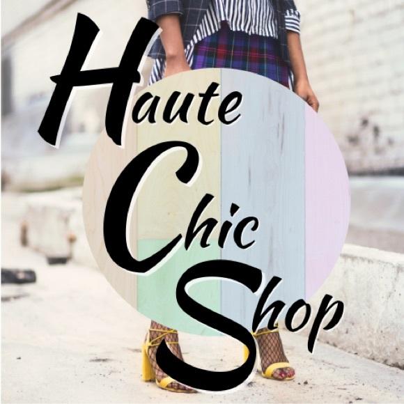 hautechicshop